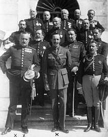 1 octubre 1936