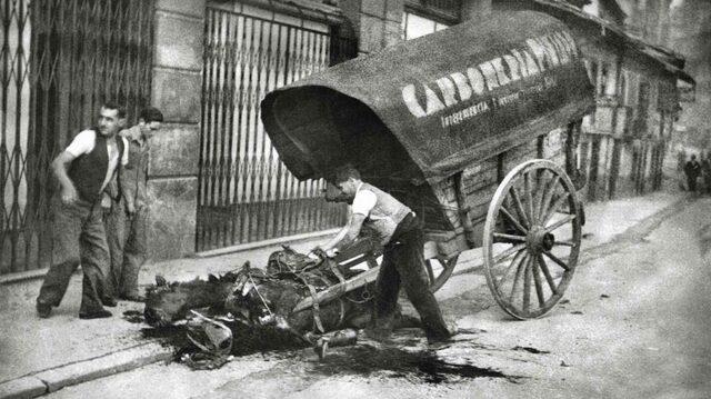 Caiguda de Badajoz