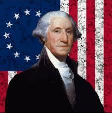 La nascita degli Stati Uniti: la Costituzione