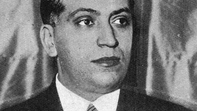 Asesinato de José Calvo Sotelo.