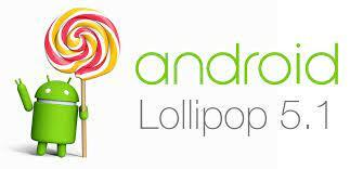 Android 5.0 – 5.1.1