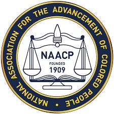 NAACP created