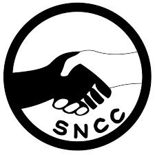 Student Nonviolent Coordinating Committee (SNCC) formed