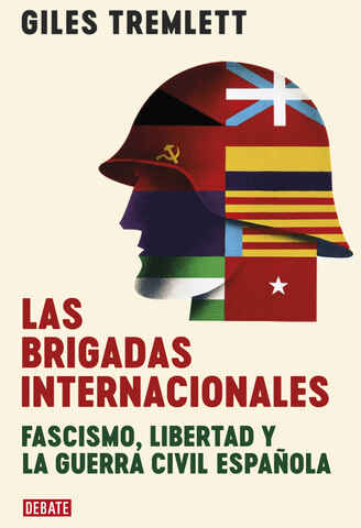 Disolució de les Brigades Internacionals