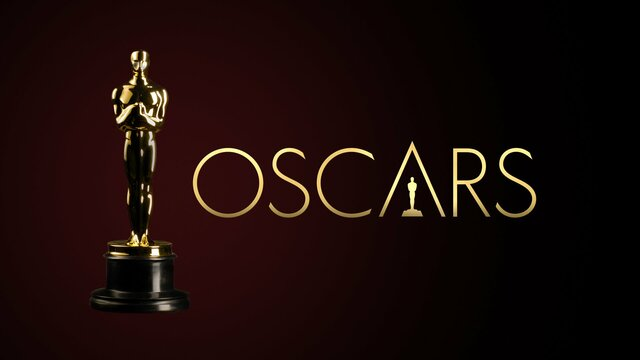 Announcement of the 2021 Oscar Awards Nominees