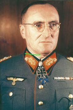 Schorner acquisisce il controllo di gran parte della Moscovia.