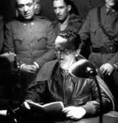 Cop d'Estat del coronel Casado a Madrid