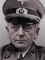 Speer proclama l'inizio dell'Operazione Tsar