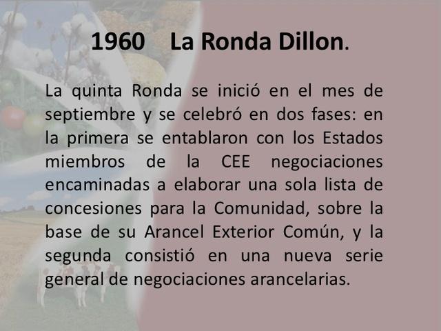 Ronda Dillon