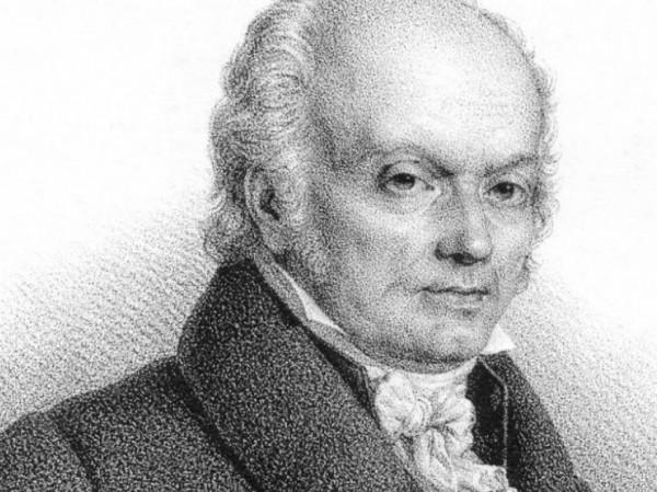 Anatomie et Physiologie du Systeme nerveux (...) de Francois Joseph Gall