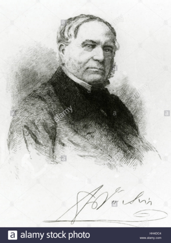 Felix Voisin