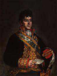 Manuel de Lardizábal.