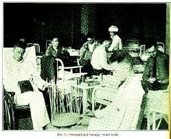 AÑO 1888 DE LA JUNTA GENERAL DE BENEFICENCIA DEL DEPARTAMENTO DE CUNDINAMARCA Y A SER ADMINISTRADA POR RELIGIOSAS