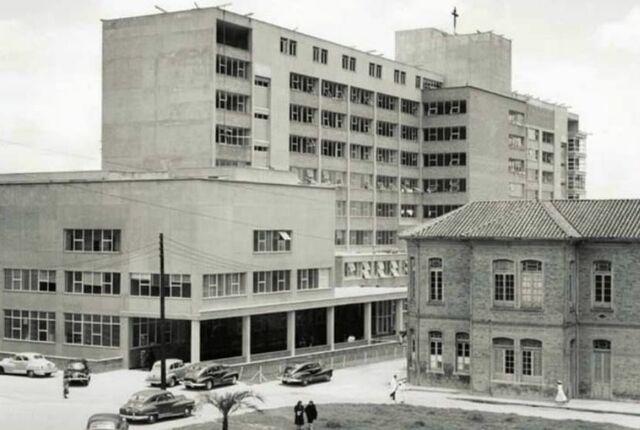 AÑO 1937