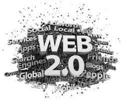 ERA DEL WEB