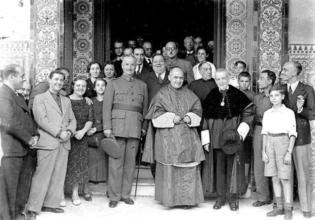Reforma religiosa i educativa