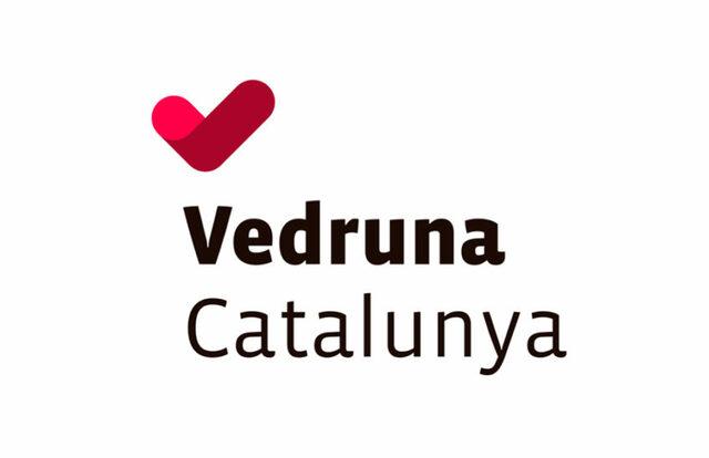 Primer dia a l'escola Vedruna Gracia