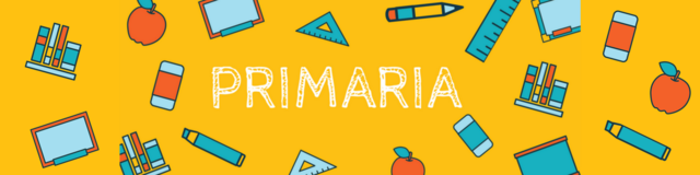 Primària