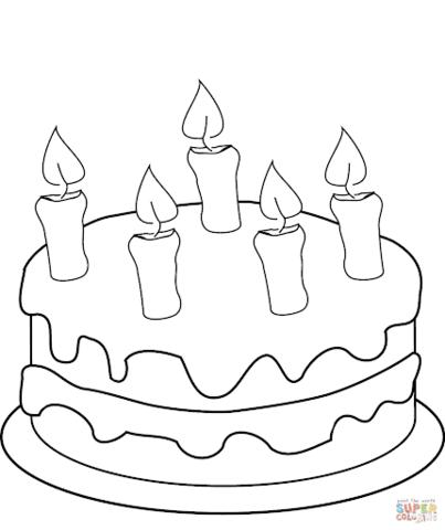 El meu primer aniversari