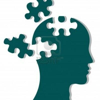 Psicología Educativa. Realizada por Francisca Jiménez timeline