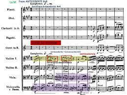 Simfonia núm. 2