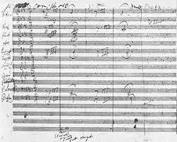 Simfonia núm. 5