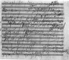 Simfonia núm. 6