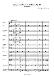 Simfonia núm. 7