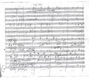 Simfonia núm. 9