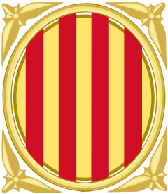 Generalitat republicana