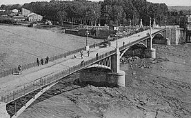 Març 1938