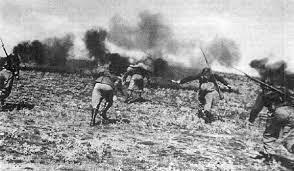 Batalla de Jarama