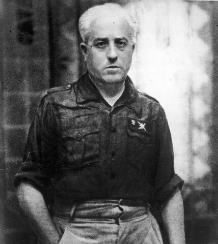COP D'ESTAT DEL 17 DE JULIOL DE 1936