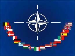 NATO(North Atlantic Treaty Organization) formed