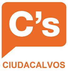 CIUDACALVOS