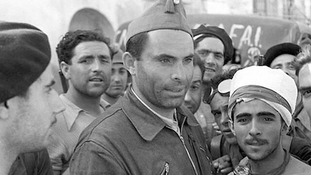 Assassinat de Durruti