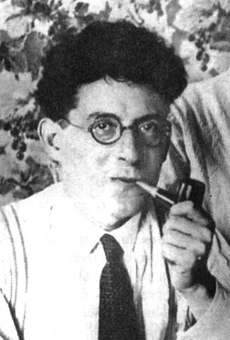 Assassinat d'Andreu Nin