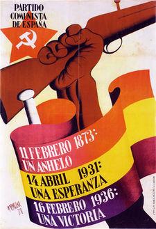 Eleccions 16 de febrer de 1936