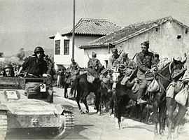 Conquista de Aragó (Nacionals)