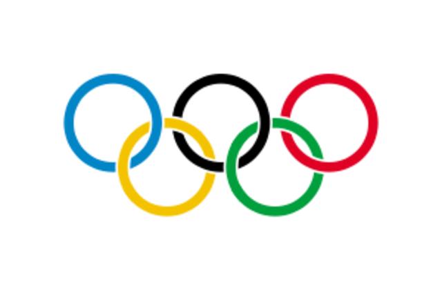 Summer Olympics.