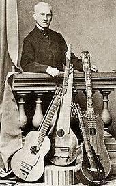 René-François Lacote