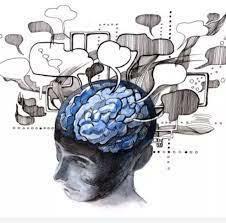 Sus principales pensamientos
