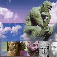 Corriente filosófica que siguió, defendió o desarrollo