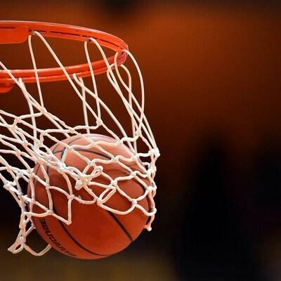 Act. 2.1. El baloncesto en México. timeline