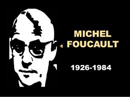 Muerte Michel foucault