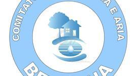 Comitato difesa Acqua e Aria Bevagna timeline