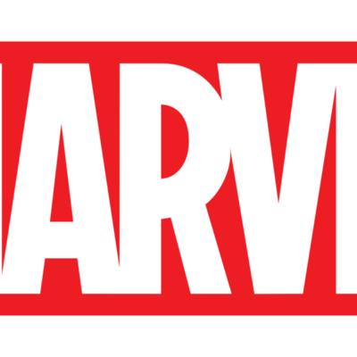 Marvel-moziuniverzum timeline