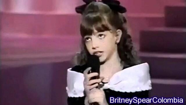debuta como cantante