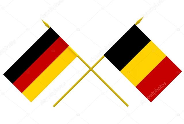 Approvazione del Piano Fiandre