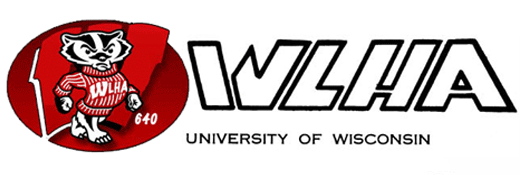 Radio continued to grow in Wisconsin and WMHA changed its name to WLHA.
